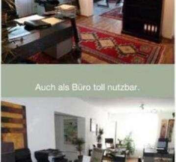 Bürostandort - Nähe Bezirksgericht Klagenfurt