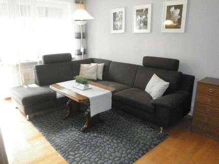 Günstig gelegene 3-Zimmer-Eigentumswohnung in Ried im Innkreis