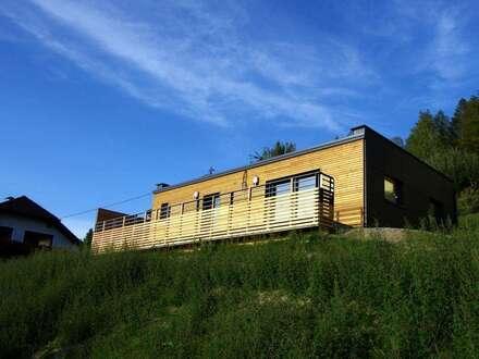 Ein Haus zum Preis einer Linzer Wohnung