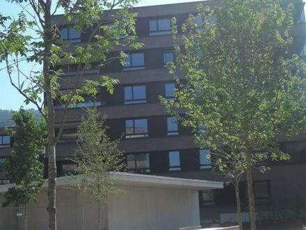 Attraktive 3-Zimmer-Wohnung Top 4 Haus E