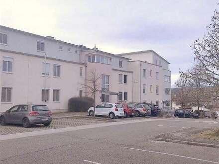 Exklusive Eigentumswohnung in einem Energiesparhaus in bester Lage! Engerwitzdorf - Schweinbach