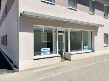 Neues Büro oder Geschäftslokal in Attnang