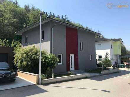 Reserviert: Familientraum mit Keller in der Wohlfühlgemeinde Schleißheim!