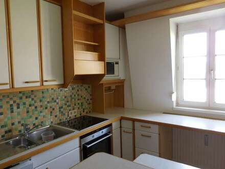 87 m² für 696,-- Miete-BK-HK alles inkludiert !!!! - Nähe ORF