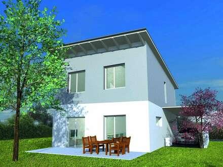 PROVISIONSFREI für Käufer!! Einfamilienhäuser auf der Sonnenseite von Viktring!!
