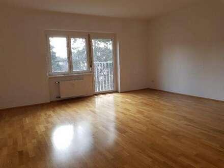 TOP-MIETWOHNUNG! GROSSZÜGIGE 103 m²! 3 GROSSE ZIMMER! ZENTRAL UND RUHIG! WG-TAUGLICH! (8/1/4)