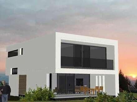 Verkauft Einzelhaus
