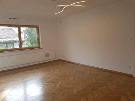 NEUE MIETWOHNUNG MIT 75 m²! STADTZENTRUM! TERRASSE! TOP-AUSSTATTUNG!
