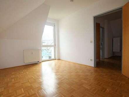 WOHNBAUFÖRDERUNG - Perfekt aufgeteilte 2 Zimmer Wohnung in Ferlach