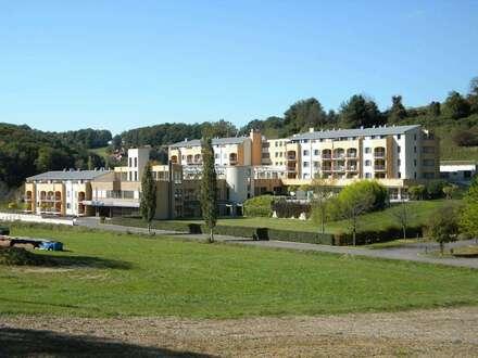 Hotel in der Thermenregion Südburgenland