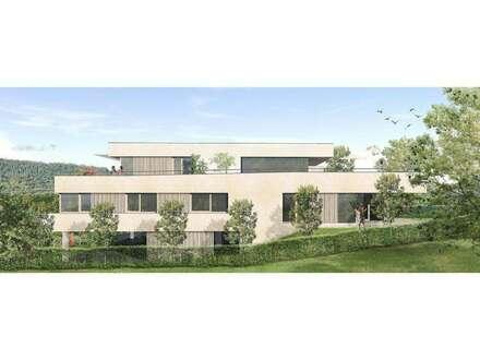 Lannach ,exklusives Penthouse , 4 Zimmer, 2 Terrassen , Balkon, Garage