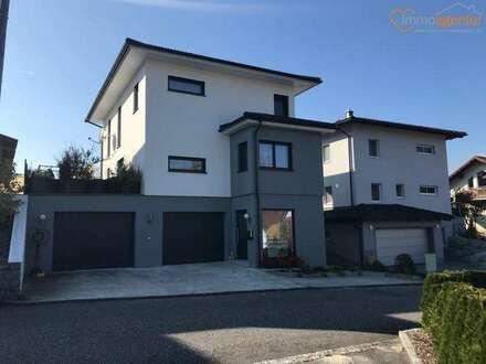 Zum Verkauf steht dieses Neuwertige Traumhaus für gehobene Ansprüche in Engerwitzdorf