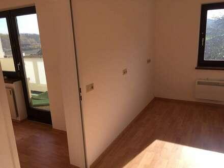 Wunderschöne große Wohnung in Wallsee provisionsfrei zu verkaufen!