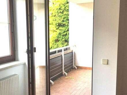 PROVISIONSFREI!!! Schöne, ruhige und dennoch zentrumsnah gelegene 3-Zimmer-Wohnung in Edlitz zu verkaufen