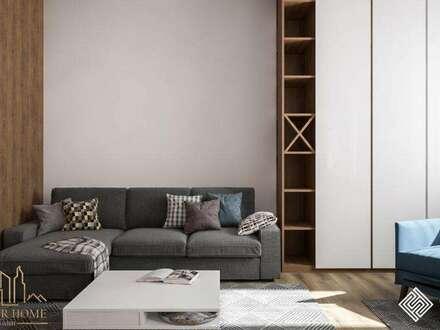 2-Zimmer Alpen Apartment   Provisionsfrei   Zweitwohnsitz nähe Skigebiet