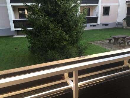 PROVISIONSFREI!!! Lichtdurchflutete, ruhige, aber dennoch zentrumsnahe Wohnung in Edlitz zu verkaufen
