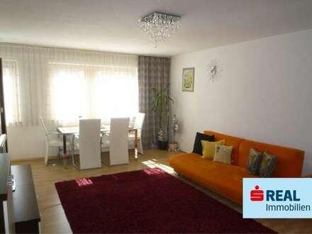 Großzügige 3-Zimmer-Wohnung mit Lift in Imst!