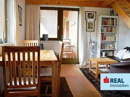 TOP ausgestattete 2,5 Zimmer Wohnung ganz in der Nähe zum Lifteinstieg ins herrliche Kitzbüheler Schigebiet mit attraktivem Preis!