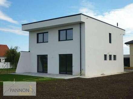 Erstbezug - neuer Wohntraum mit Seeblick