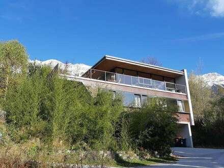 EINMALIGE GELEGENHEIT: Traumhaus in Toplage, sofort beziehbar