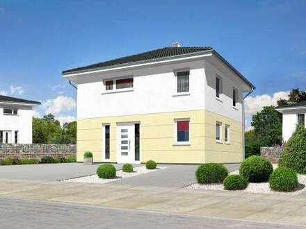 Einmalige Gelegenheit im Zentrum Großweikersdorf, PROVISIONSFREI, individuell gestaltbares Massivhaus auf Eigengrund