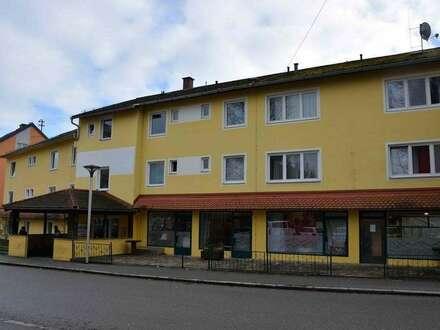 Günstiges Hotel in Gallspach, ideal zur Vermietung für Pendler und auswärtige Arbeitskräfte