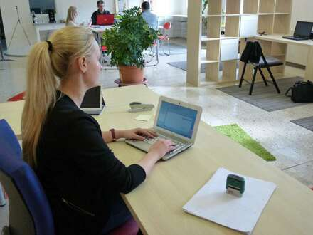 www.coworkingcenter.at
