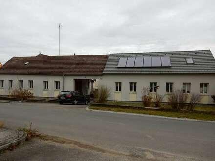 Toller Vierkanthof mit großem Grundstück nähe Waidhofen/Thaya