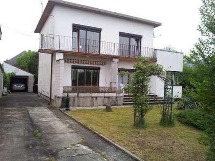 Ablösefreies 5 Zimmer-Wohnhaus bei Eisenstadt zu vermieten