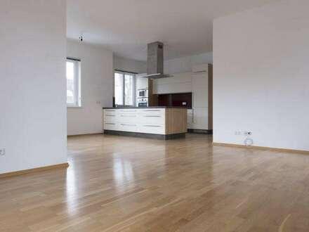 Top 4 Zimmer Wohnung mit Balkon in Hinterbrühl --- Optimale Raumaufteilung & inkl. Warmwasser/Heizung
