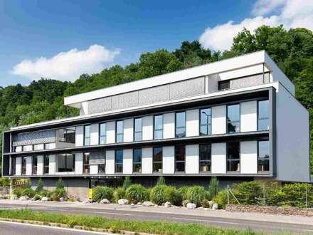 Provisionsfreie Büroflächen ab 250m² zu verkaufen