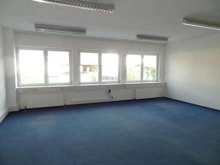 Attraktive Einzelbüros im Gewerbegebiet von Zirl zu vermieten
