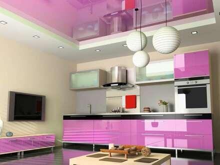 4 Zimmer Wohnung: Perfekt für Familien mit großem Gartenanteil Provisionsfrei