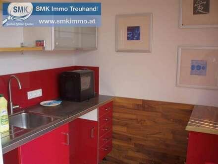 Schöne Büroeinheiten 100m² im repräsentativen Gebäude!