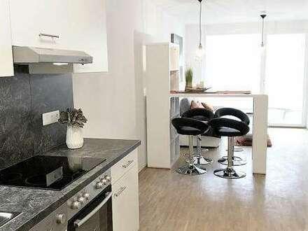 EIGENTUM ZUM BESTPREIS +++ 1.OG / 2 Zi / 47 m² / wunderschöner 14 m² Balkon +++