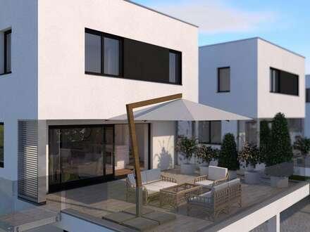 PROVISIONSFREI! Traumhaus in idyllischer Lage - Hart bei Graz