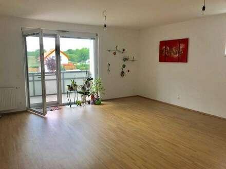 Wunderschöne 100qm Genossenschaftswohnung in Strasshof ab September 2019