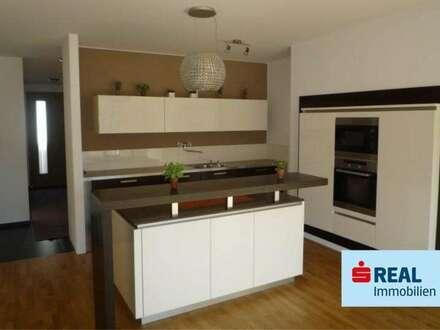 Moderne 4-Zimmer-Mietwohnung in zentraler Lage von Imst!
