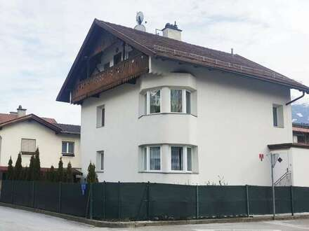 Viel Platz für eine Großfamilie - Haus in Neu-Arzl