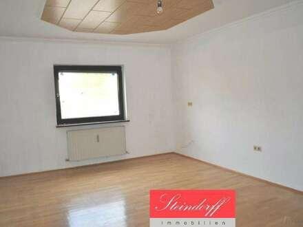 Balkonwohnung mitten in Gamlitz 3 Zimmer + Küche mit Essecke, Garten, Einkaufen, Kindergarten, Schule fußläufig - 8462 Gamlitz…
