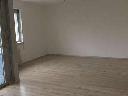 Wohnung in guter Lage zu Vermieten