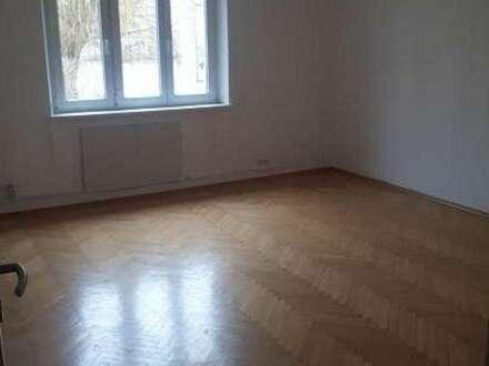 Renovierte Wohnung zu vermieten