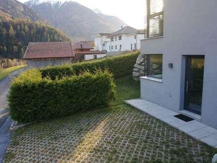 Wohnung 45m² mit Garten und Autoabstellplatz in sonniger und ruhiger Lage