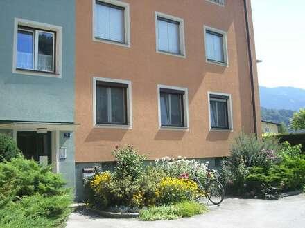 Wohnung in Bischofshofen