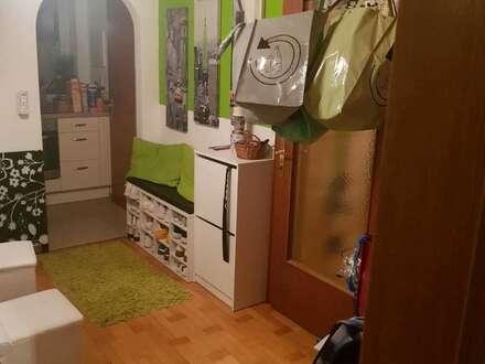 45 m2 1,5-Zimmer-Wohnung in Elixhausen mit Balkon