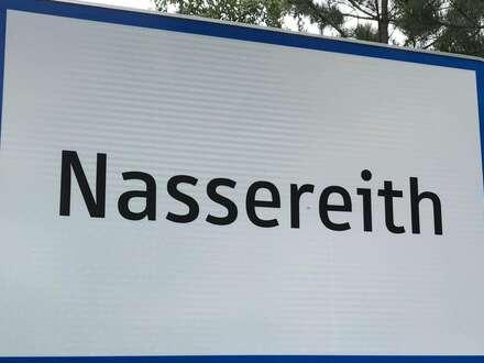 TIROL-APPARTEMENTHAUS - NASSEREITH