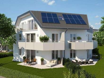 ANLEGER aufgepasst: Schöne 2 Zimmer Wohnung mit großzügigem Balkon