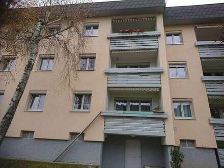 89m² Eigentumswohnung in Taufkirchen an der Pram