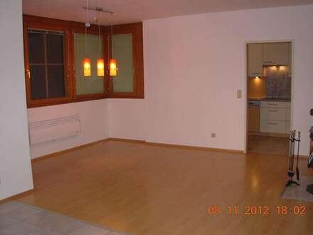 Gepflegte 63 m² Wohnung in Loosdorf - Melk