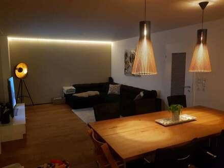 Großzügige 4 Zimmer Doppelhaushälfte zu verkaufen